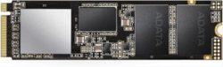 SSD M.2 2280 512GB ADATA XPG SX8200 PRO PCIE GEN3X4 R3500/W2300 MB/s