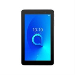 "TABLET ALCATEL 7  16GB 1GB 7"" NEGRO·"