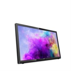 TV LED 22´´ PHILIPS 22PFT5303/12 FULL HD PHI·