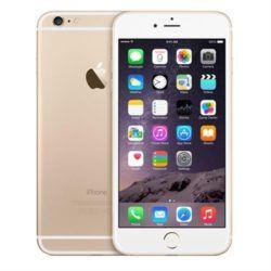 APPLE IPHONE 6 64GB GOLD REACONDICIONADO GRADO A