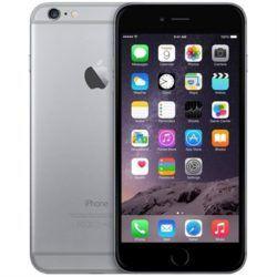 APPLE IPHONE 6 64GB SPACE GRAY REACONDICIONADO GRADO A