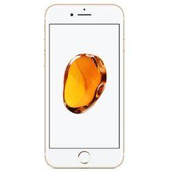 APPLE IPHONE 7 32GB GOLD REACONDICIONADO GRADO A