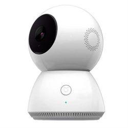 CAMARA XIAOMI HOME SECURITY 360 1080P