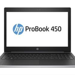 HP INC HP PB450G5 I7-8550U 15 16GB/512 W10P·