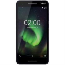NOKIA 2.1 4G 8GB DUAL-SIM BLUE/SILVER EU·