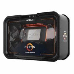 AMD RYZEN THREADRIPPER 2950X 40MB SOCKET TR4 180W