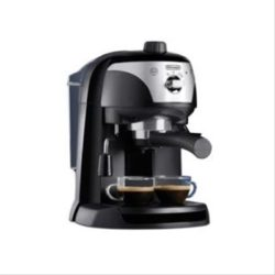 CAFETERA EXPRESS DELONGHI EC221.CD DELONGHI ·