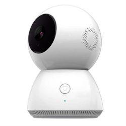 CAMARA IP WIFI XIAOMI HOME SECURITY 360º 1080P
