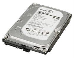 DISCO DURO HP HDD 1TB SATA 6GB/S 7200RPM    ·