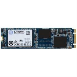 DISCO KINGSTON 480G SSDNOW UV500 M.2·