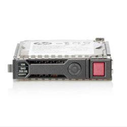 "HD 3.5"" INTERNO HP 1.2TB SAS10K SFF SC"