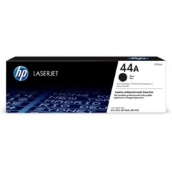 HP INC HP TONER/HP 44A ORIGINAL LASERJET CRT·