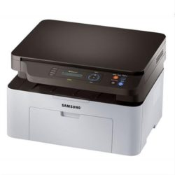 IMPRESORA HP INC XPRESS SL-M2070 LASER MFP P·