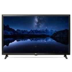 LG 32 HD TDT2 200X200·
