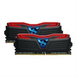 MODULO DDR4 16GB 2400MHz GEIL SUPER LUCE BL (2X8GB)