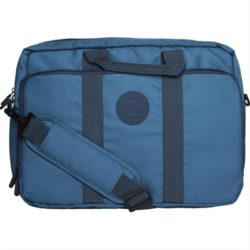 "MALETIN SMILE 15""-15.6"" SMART LAPTOP BAG DEEP BLUE"