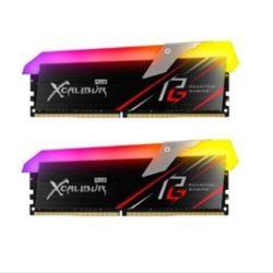 MODULO DDR4 16GB (2X8G) PC3600 ASROCK XCALIB·