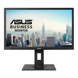 """MONITOR ASUS BE249QLBH 24"""" LED IPS FULLHD·"""