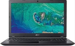 "PORTATIL ACER A315-32 I3-7020U 4GB 256GB SSD 15.6"" sin SO"