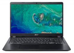 """PORTATIL ACER A515-52G I7-8565U 12GB 512GB SSD 15.6"""" FHD GeForce MX130 2GB sin SO"""