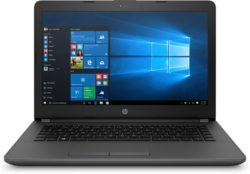 PORTATIL  HP 240 CORE I5-7200U 8GB 256SSD  1·