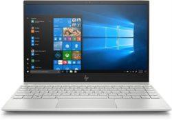 "PORTATIL HP ENVY 13-AH0004NS I7-8550U 8GB 512SSD NVMe 13.3"" FHD IPS W10 Bang & Olufsen"