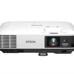 PROYECTOR EPSON EB-2250U·DESPRECINTADO