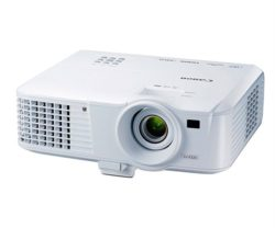 PROYECTOR PORTATIL CANON LV-X320 XGA 3200L