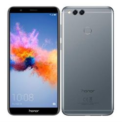 "SMARTPHONE HONOR 7X 5.93"" 4GB 64GB GRIS·"