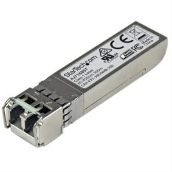 STARTECH 8G FIBER CHANNEL SHORTWAVE SFP  HP ·