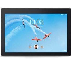 """TABLET LENOVO TAB E10 TB-X104F 1GB 16GB 10.1"""""""