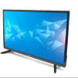 "TELEVISOR  MICROVISION 40FHD00J18-A 40""  LED·"