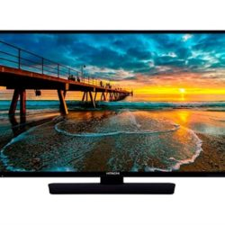 TV LED 24´´ HITACHI 24HE2000  HD READY