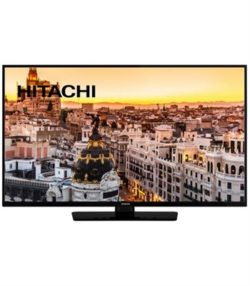 TV LED 32´´ HITACHI 32HE1000 HD READY