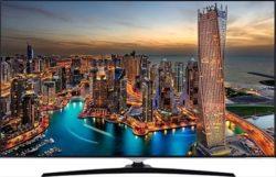 TV LED 43´´ HITACHI 43HK6500  ULTRA HD
