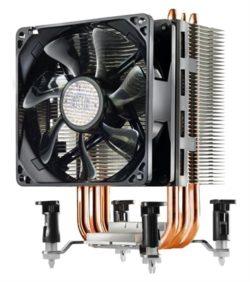 VENTILADOR CPU UNIVERSAL COOLER MASTER TX3i