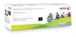 XEROX BLCK TNR CART T/JETINT HP 26A·