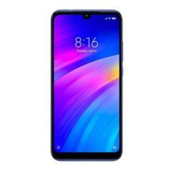SMARTPHONE XIAOMI REDMI 7 4G 3GB 64GB COMET BLUE