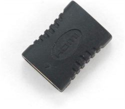 ADAPTADOR GEMBIRD HDMI F/F