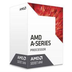 AMD A6 7480 3.8GHZ 65W 2C  SKT FM2+ 1MB RADE·