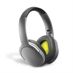 ENERGY SISTEM HEADPHONES BT TRAVEL 5 ANC (AC·
