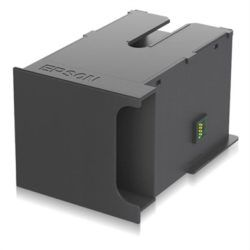 EPSON WORKFORCE 3000 SERIES CAJA MANTENIMIENTO