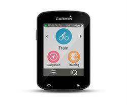 GARMIN EDGE 820 CICLOCOMPUTADOR CON GPS GLON·