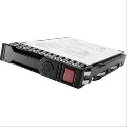 """HD 3.5"""" 1TB HP HPE SATA 7.2K LFF DESPRECINTADO"""