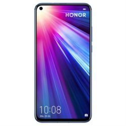 HUAWEI HONOR VIEW 20 128GB 6GB RAM DUAL-SIM ·