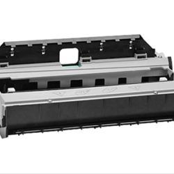 KIT PARA IMPRESORAS HP OFFICEJET B5L09A
