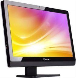 "PC AIO HIDITEC SMART PRO 21.5""IPS G5400 8GB DDR4 240GB SSD"
