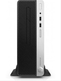 PC HP PRODESK 600 I5-8500 8GB 1TB W10P