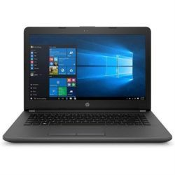 PORTATIL HP 240 G6 CELERON N400 4GB 500GB 14·