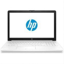 PORTATIL HP 5-DA0078NS I7-8550U 8GB 256SSD +MALETIN+RATON
